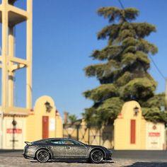 #porche #porchepanamera #panamera frente a la entrada de #bodegasgracia de #Montilla #bodegasdemontilla #graciahermanos #montillamoriles #hw #hotwheels #diecastcar #diecast #hotwheelscollector #hotwheelsdaily #hotwheelspics #hotwheelsrepost #hotwheelsspain #diecastcars #diecastpics #miniaturas #cochecito #cartoys #hwc #ajrhw #wheels #diecastphoto #diecastphotography