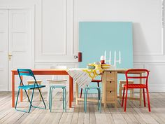 Si eller så | IKEA Livet Hemma – inspirerande inredning för hemmet