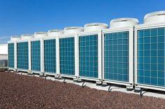 #AirConditioning Company New Jersey http://www.1800hvac.com