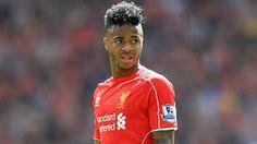 £40m too small for Raheem Sterling, Liverpool tells Man City - http://www.nigeriawebsitedesign.com/40m-too-small-for-raheem-sterling-liverpool-tells-man-city/