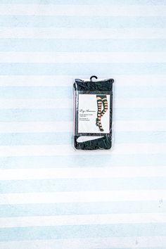 Black cut thigh highs, stockings, boudoir wardrobe, Belle Boudoir Photography Intimate Photography, Glamour Photography, Garter Belts, Thigh Highs, Stockings, Nude, Arm, Socks, Pantyhose Legs