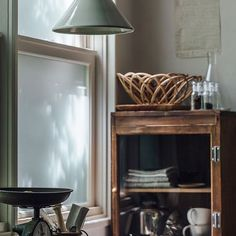 Tiny Home Interior Vintage Room, Vintage Kitchen, Interior Styling, Interior Decorating, Interior Design, Before After Kitchen, Workspace Inspiration, Beautiful Kitchens, Kitchen Remodel