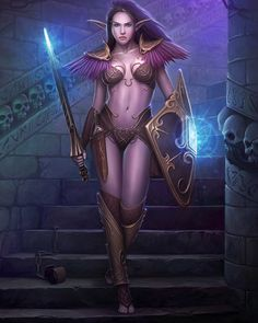 Go to http://wanelo.com/p/5327946/warcraft-blueprint for WOW secrets - Warcraft