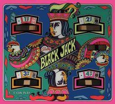 bly_blackjack2s.jpg (640×578)