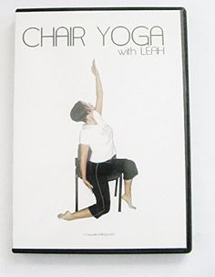 Chair Yoga with Leah  https://www.amazon.com/dp/B01F0HNTFA/ref=cm_sw_r_pi_dp_x_HXJSybVBSER0S