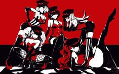 Community for Persona 5 and Persona 5 Royal Do not post spoilers outside of the megathread Persona 5 is a role-playing game in which. Persona 5 Ann, Persona 5 Makoto, Persona Five, Persona 5 Joker, Game Character, Character Design, Shin Megami Tensei Persona, Video Game Art, Fire Emblem