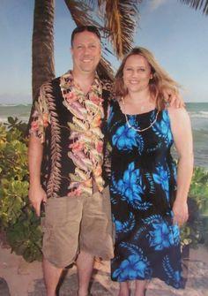 Hawaii 2010