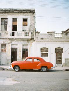 0012-Cuba by Erich McVey.jpg
