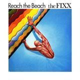 Reach the Beach [Bonus Tracks] [CD]
