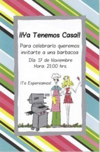 1000 images about open house on pinterest housewarming for Ideas para casa nueva