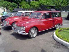 http://www.forum-auto.com/uploads/200602/gv_creations_1141081412_dkw_vemaguet_1967.jpg