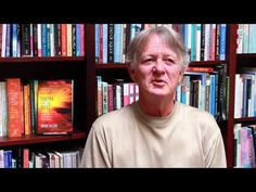 New World Library cofounder Marc Allen talks about TANTRA AS A SPIRITUAL PATH > New World Library