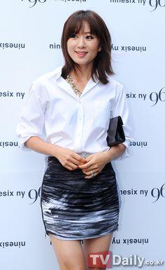 김희애 복귀, 이한 감독 '우아한 거짓말' 캐스팅