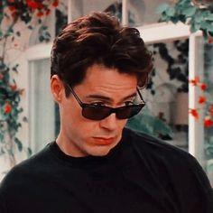 Robert Downey Jr Joven, Robert Downey Jr Young, Rober Downey Jr, Robert Downey Jr Chaplin, Hemsworth, Iron Man Tony Stark, Young Actors, Marvel Actors, Downey Junior