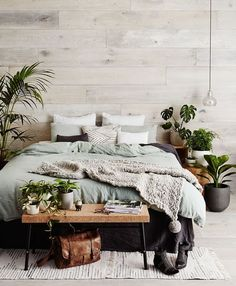 Here are the Scandinavian Bedroom Design Ideas. This post about Scandinavian Bedroom Design Ideas was posted under the category. Bedroom Sets, Master Bedroom Design, Scandinavian Bedroom, Home Decor, Room Decor, Small Bedroom, Scandinavian Design Bedroom, Warm Home Decor, Cozy Room