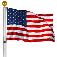 11 Best Portable Flag Pole images in 2018 | Flags, National flag