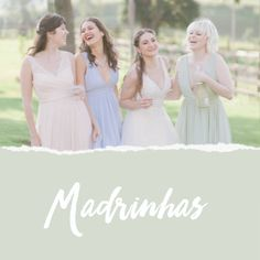 Girls Dresses, Flower Girl Dresses, Bridesmaid Dresses, Wedding Dresses, Fashion, Dresses For Beach Wedding, Bridesmaids, Low Cut Dresses, Groomsmen