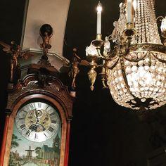 #frenchquarter #neworleans #louisiana #antiquestore #frenchquarter by kittenonthekeys