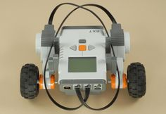 We're compiling a list of Building Instructions for the NXT MINDSTORMS kit. Have you created your own building instructions or know of a fa. Lego Nxt, Lego Robot, Robots, Lego Mindstorms, Lego Technic, Legos, Lego Ideas, Building, Engineering