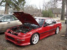 23 best prelude images honda cars honda prelude autos rh pinterest com
