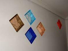 1000 images about ladrillos de luz on pinterest glass - Ladrillos de cristal ...