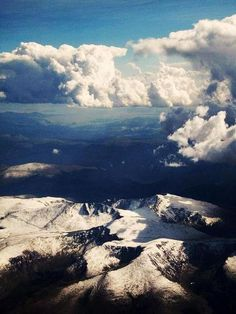 Denver, Colorado   By sfkev