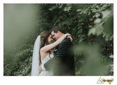 The Gathering Place at Darlington Lake Wedding Wedding Poses, The Gathering, Pittsburgh, Weddingideas, Wedding Details, Wedding Decorations, Wedding Photography, Couple Photos, Places