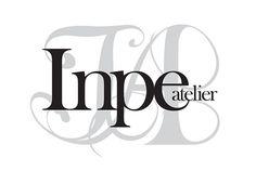 Logo Inpe Atelier