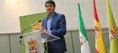GRANADA. El gobierno provincial devuelve el protagonismo a los regidores al crear un órgano que les hace partícipes de las decisiones que afectan a Granada.
