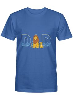 lion king clothes and toys lion king aop shirt lion king clothes amazon lion king applique shirt lion king shirt boy lion king shirt bershka lion king shirt big w lion king shirt baby lion king shirt broadway lion king shirt brown lion king birthday shirt lion king clothes boy lion king clothes baby lion king clothes baby boy lion king shirt canada lion king shirt cricut lion king shirt cotton on lion king shirt crown lion king christmas shirt lion king custom shirt Lion King Shirt, Cricut, Canada, Clothes, Toys, Birthday, Christmas, Baby, Shirts