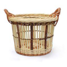two home decor buttocks style baskets one small.htm 718 best a tisket a tasket images in 2020 basket weaving  basket  basket weaving
