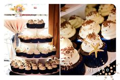 Image detail for -... Nautical Party » BZ events blog :: Austin Event, Wedding + Party