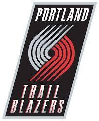 Portland trail blazer