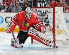 41 best Chicago Blackhawks images on Pinterest  b02f44ad8