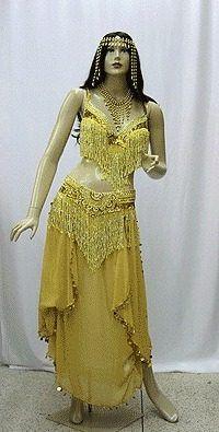 e32de9c4e Fantasia Odalisca   Arabe   Dança Do Ventre Performer Angels