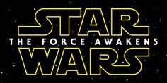 Banda sonora Star Wars El Despertar de la Fuerza en iTunes http://iphonedigital.es/banda-sonora-star-wars-el-despertar-de-la-fuerza-itunes/ #iphone