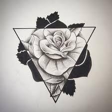 Resultado de imagem para tatuagens desenhos rosas Abstract, Drawings, Artwork, Inspiration, Journal Ideas, Random Drawings, Hair And Beauty, Tattoos, Tatoo