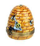 Limoges - Beehive