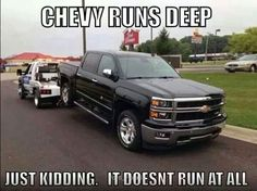 817d9d78e62ae8d04d68988248fee89e auto humor truck humor the best chevy memes of all time chevy memes, chevy jokes and memes