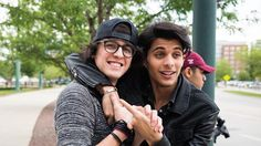 Read memes y fotos from the story Imágenes y Memes de CNCO by (Vale Dominguez) with 9 reads. Brian Colon, I Love Him, My Love, Just Pretend, Backstreet Boys, Friend Pictures, Perfect Man, Memes, Boy Bands