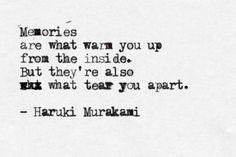 海辺のカフカ: Kafka on the Shore.
