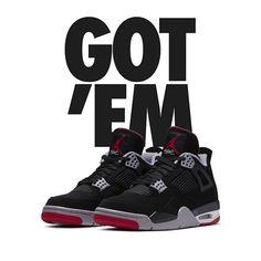 2c9a69d513252 History of Flight Air Jordan 13 Release Date - Sneaker Bar Detroit