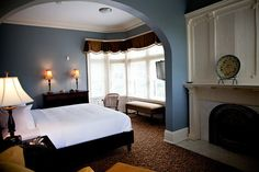 Mansions-On-Fifth-Hotel-Historic-Hotels-Of-America-photos-Room-Mansions-On-Fifth.JPEG (560×373)