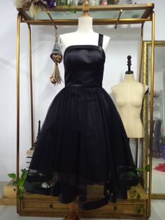 Aliexpress.com : Buy Homecoming Dress One Shoulder Short Little Black Dress Corset Back from Reliable corset dress wholesale suppliers on Gama Wedding Dress