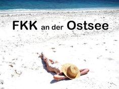 bilder von fkk strand girls nackt
