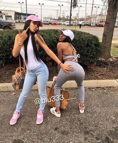 ⚠️ATTENTION:Pinterest: @blu333___ Add sc: just.blu333 YouTube: Blue's with blu333 TUMBLER: justblu333 ⚠️INSTAGRAM:Flex.Bed.Baddies #bestfriend #squadgoals #BeṡtBiṡṡṡһ #bestfriendforlife #sisters4life #twin #bestie #gobestfriend #fu!kitupbissh #rideordie #myhip #2018 #blu333___ #youtubchanneleblue'swithblu333 #bestfriendgoals #blu333gang