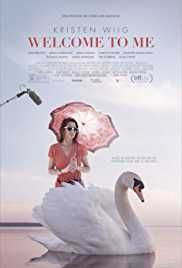 Watch Welcome to Me (2014) Online Free