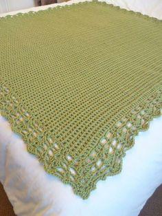 ellen gormley designs on pinterest learn to crochet. Black Bedroom Furniture Sets. Home Design Ideas