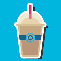 Get Your Caffeine Buzz On!