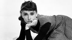 Audrey Hepburn | the sweet and the simple: audrey hepburn quotes